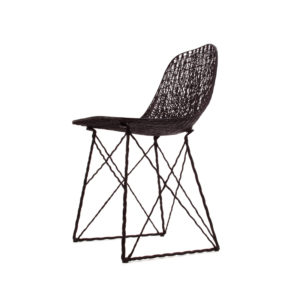 carbon_chair_1_moooi
