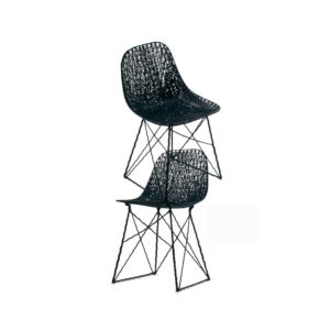 carbon_chair_3_moooi