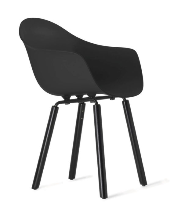 TA-armchair-blk-blk-wood-1024×1024