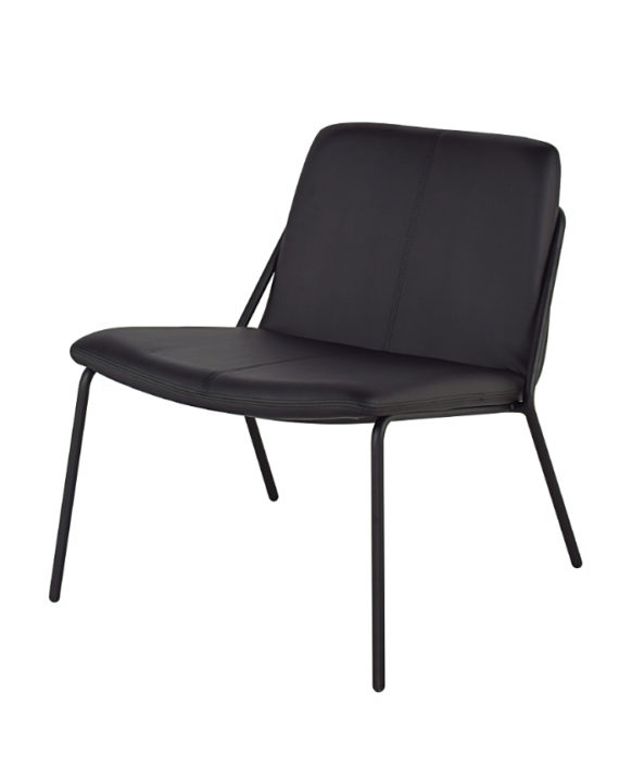 sling_lounge_chair_0111081