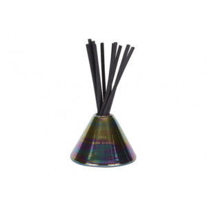 scd01oil_materialism_oil_reed_diffuser_main_1
