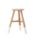 studioroca-interiorismo-banco-white-dipperd-stool