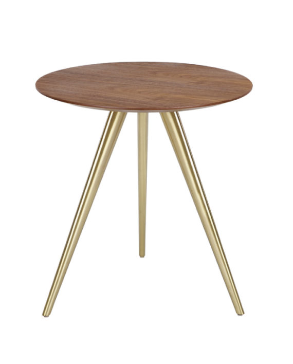 airfoil_side_table_1202271