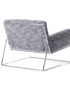 charles_boucle_bw_back-moooi-for-web