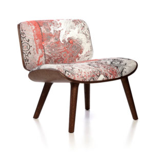 nut-lounge-chair-046_last-300dpi-moooi