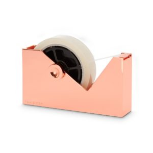 remove_logo_cush01_cube_tape_dispenser_with_tape_main