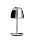 valentine_table_lamp_chrome_736_final-300dpi-moooi