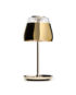 valentine_table_lamp_golden_759_final-300dpi-moooi