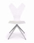 yc02swal_y_chair_white_shell_aluminium_swivel_main