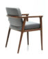 zio_dining_chairs_griffin_cinnamon_2-300dpi-moooi