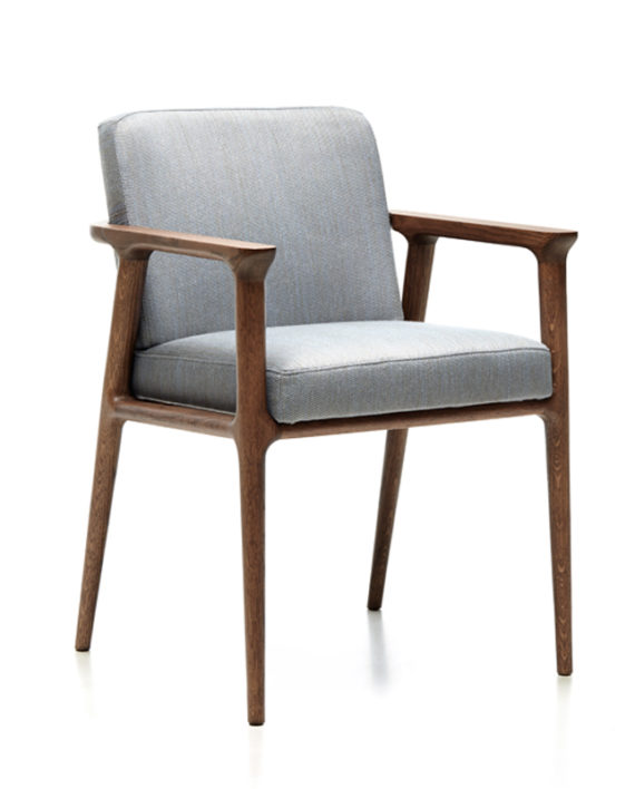 zio_dining_chairs_griffin_cinnamon_5-300dpi-moooi