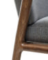 zio_dining_chairs_griffin_cinnamon_8-300dpi-moooi