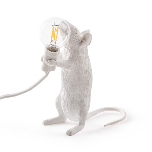 mouse-lamp-standing-galeria2