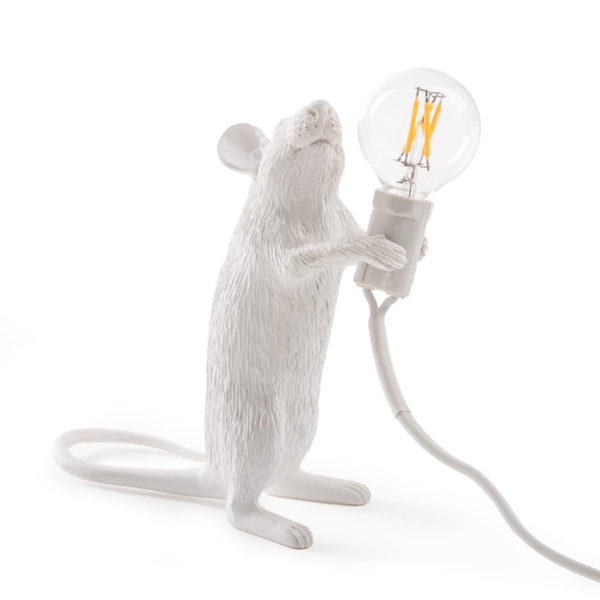 mouse-lamp-standing-galeria3